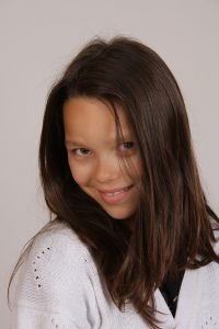 Photo enfant Pau