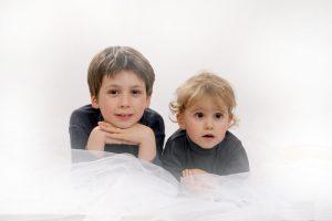 Photo enfant Billère