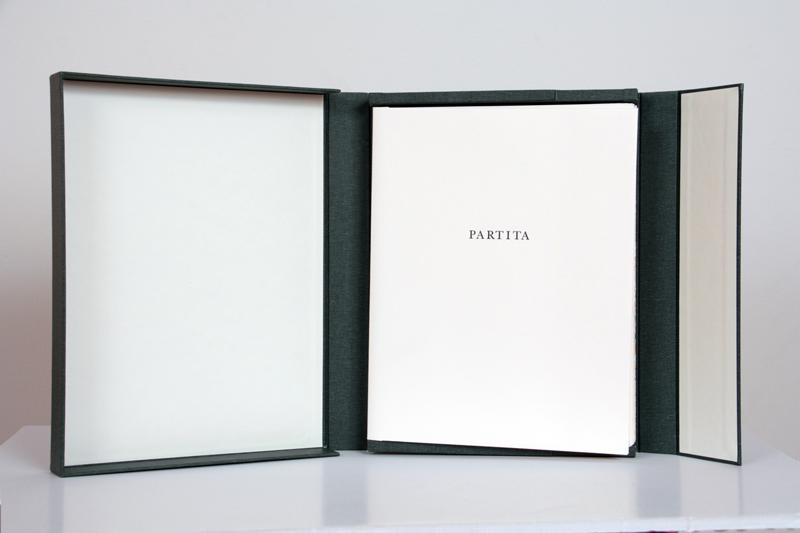 Livre album Pau